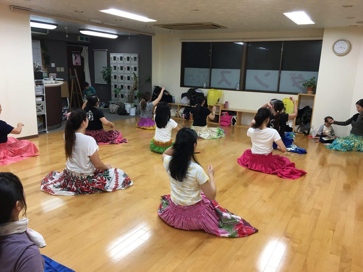 板橋本町クラス、6月開講!生徒募集中!
