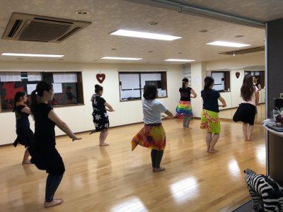 東船橋に新クラス開講★ 体験レッスン随時受付中!